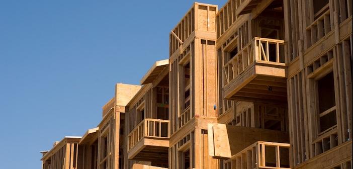 costruzioni antisismiche in legno
