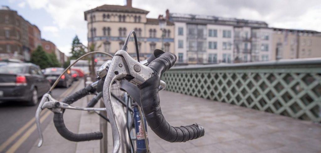 Prodotto Interno Bici