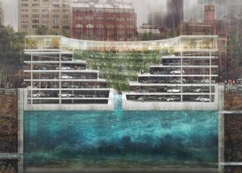 ricerca urbanistica e sostenibilità