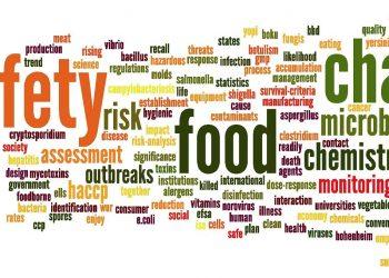 Trasparenza nella filiera alimentare: il ruolo chiave della tecnologia