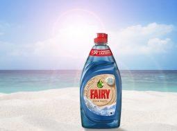brand sostenibili