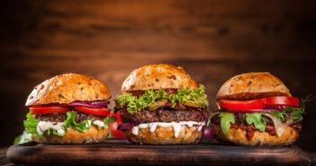 Proteine hi-tech: il lungo percorso verso la carne senza carne