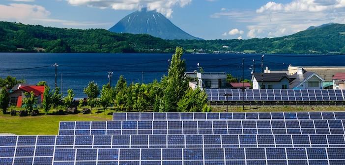 paesi off-grid