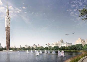 abbattimento inquinamento metropoli