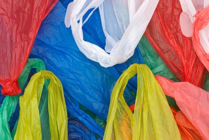 imballaggi plastic-free