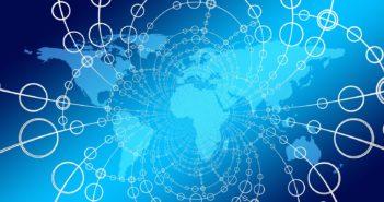 blockchain per l'efficienza energetica