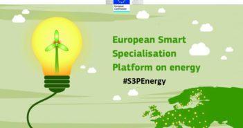 sviluppo delle bioenergie