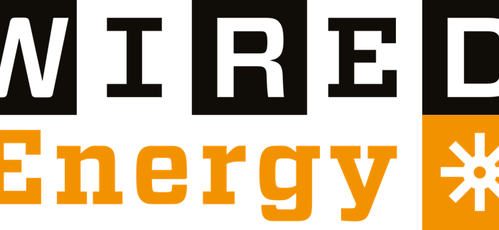 innovazione energetica