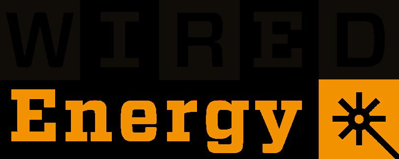 innovazione energetica le novit presentate alla wired energy conference. Black Bedroom Furniture Sets. Home Design Ideas