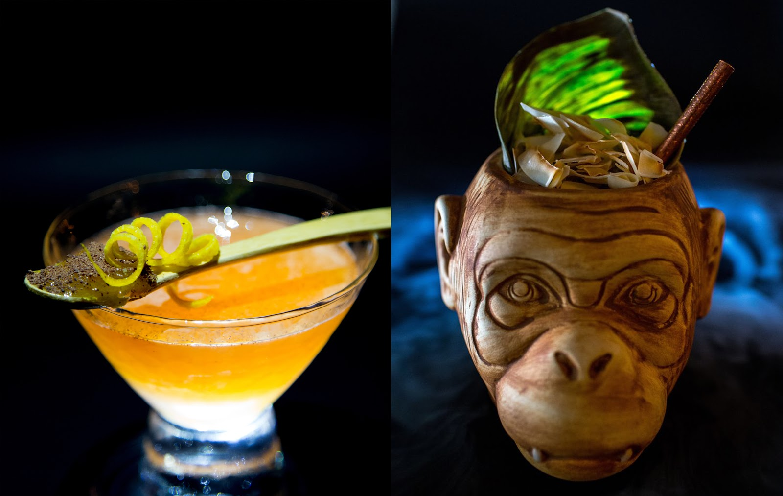 cocktail riciclato (foto: munchies.vice.com)