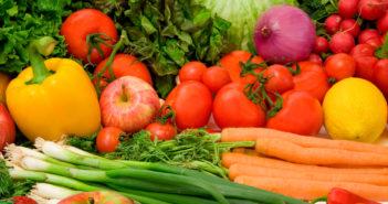 Testo unico sull'agricoltura biologica