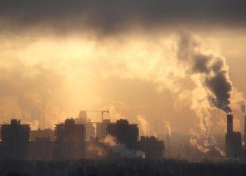Monitoraggio dell'inquinamento