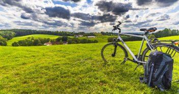 economia e biciclette
