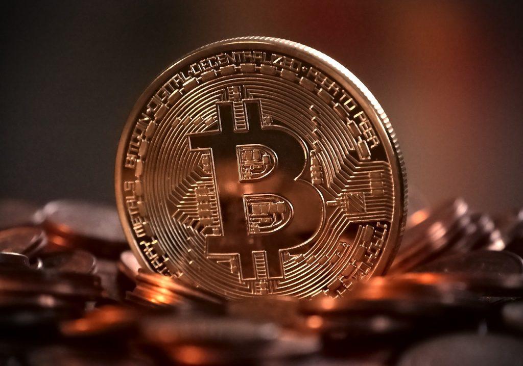 Sostenibilità delle transazioni bitcoin