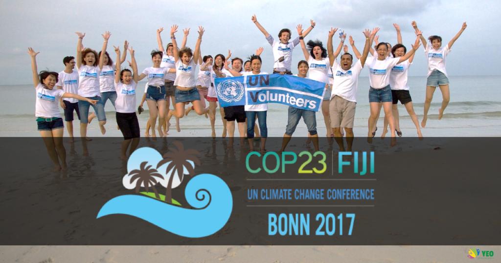 Conferenza Onu sul clima