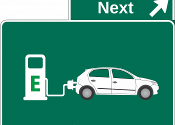 Transizione alla mobilità elettrica