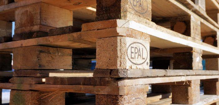 riciclo e recupero del legno