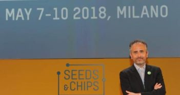 Seeds&Chips