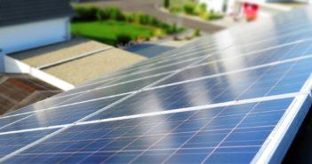 indipendenza e distribuzione energetica