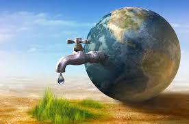 Monitoraggio della rete idrica