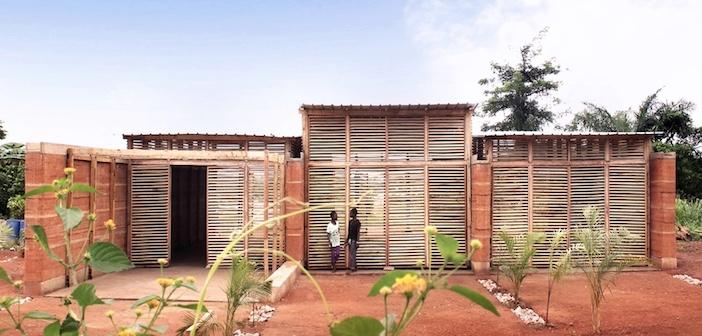 design sostenibile e locale