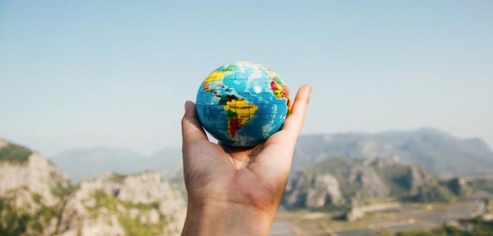 scienziati e cambiamenti climatici