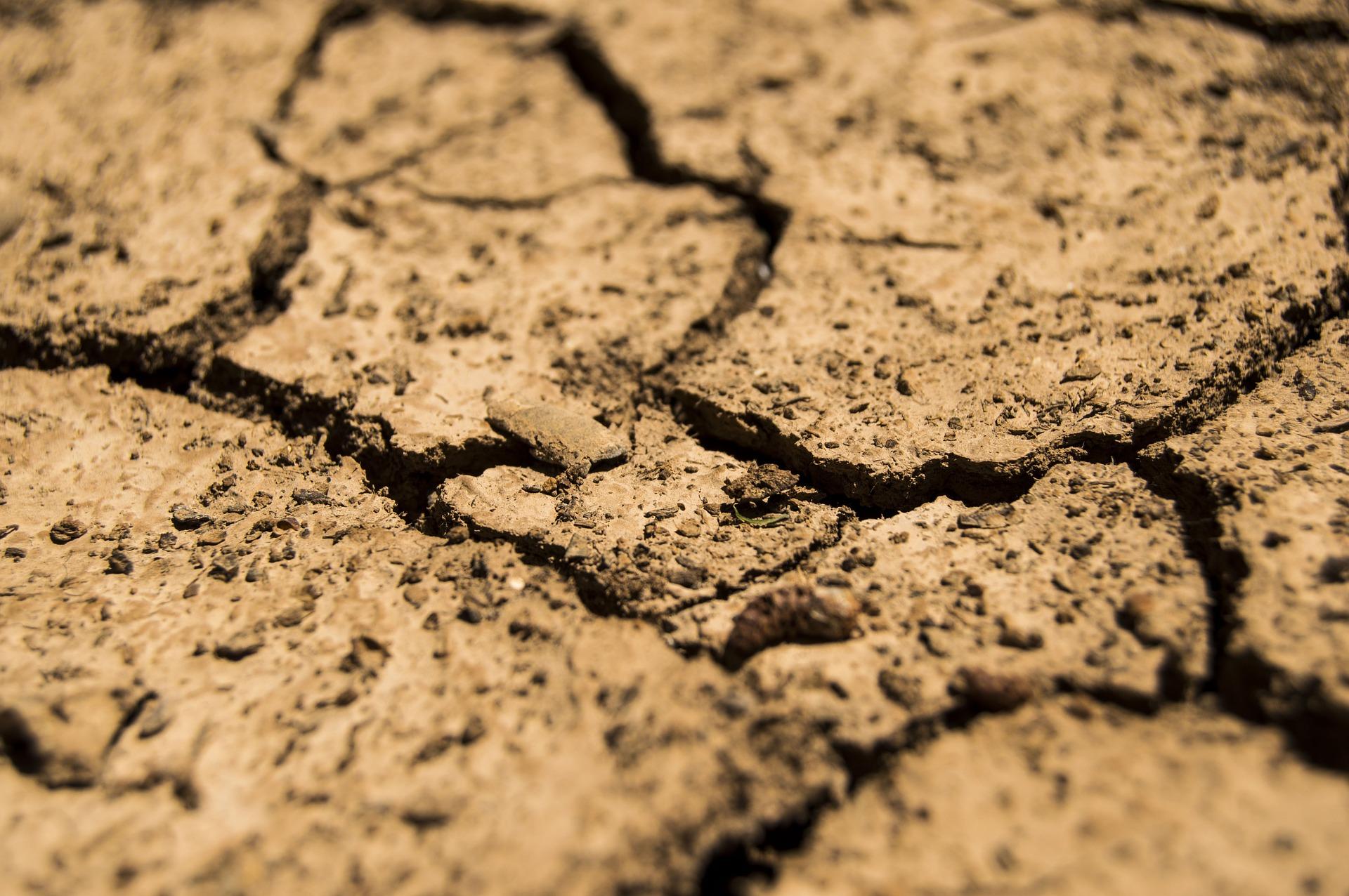 soluzioni climatiche naturali