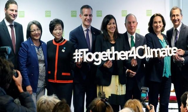 together4climate(foto http://ptcnetwork.ca)