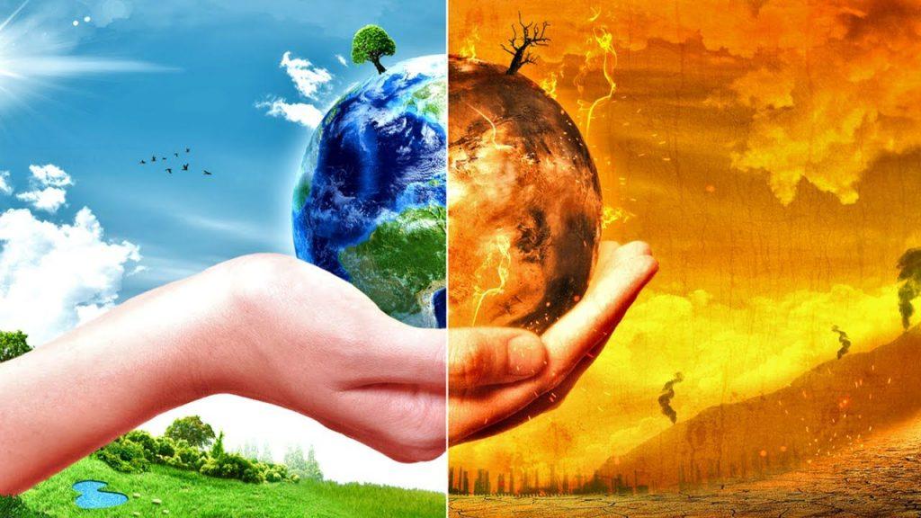 politiche ambientali USA
