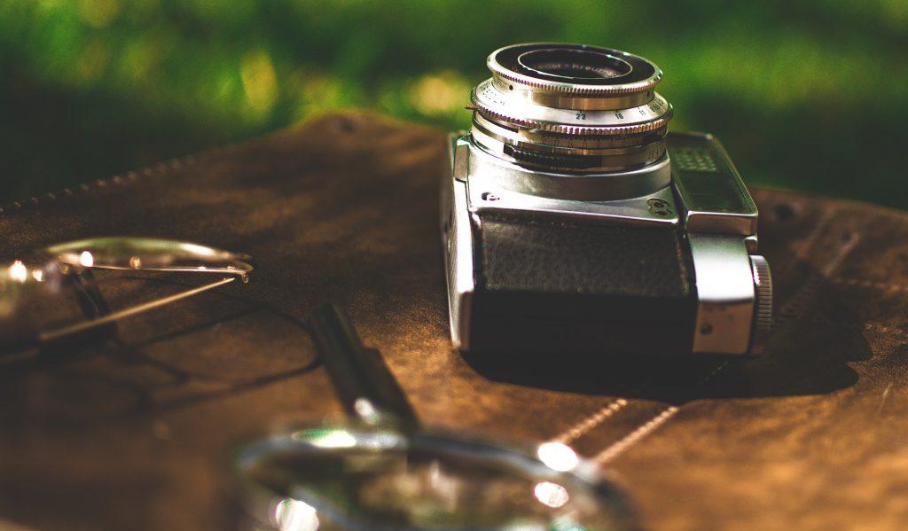 turismo sostenibile: cos'è, come farlo e 6 motivi per sceglierlo (foto: https://pixabay.com)
