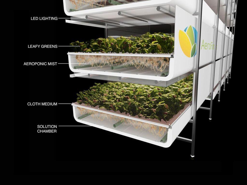 Progetti sostenibili targati Ikea