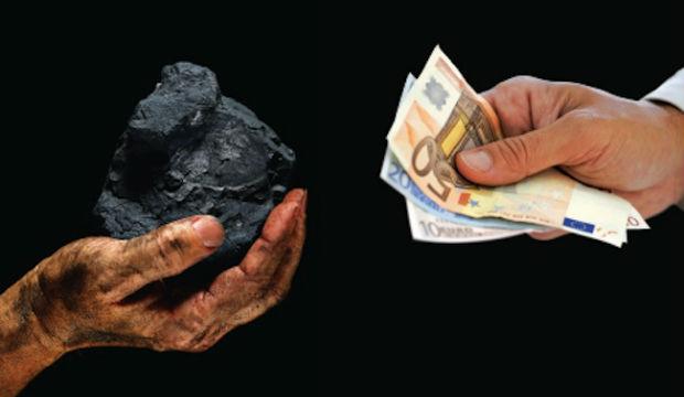 emissioni CO2 in Cina
