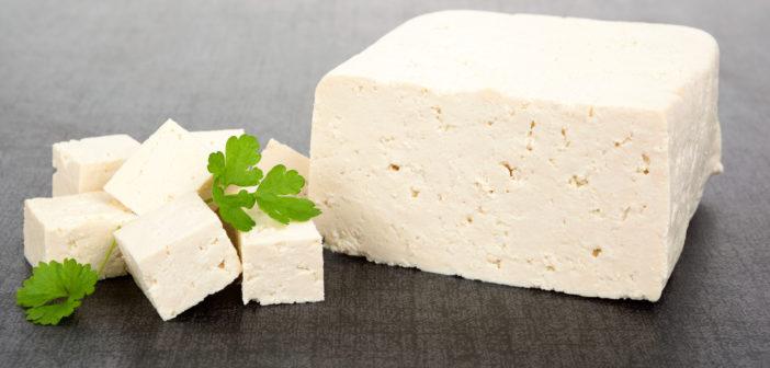 Bevande di recupero: dal siero di tofu arriva il Sachi