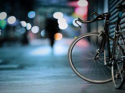 ciclabilità urbana