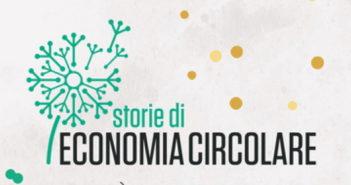Atlante Italiano dell'Economia Circolare