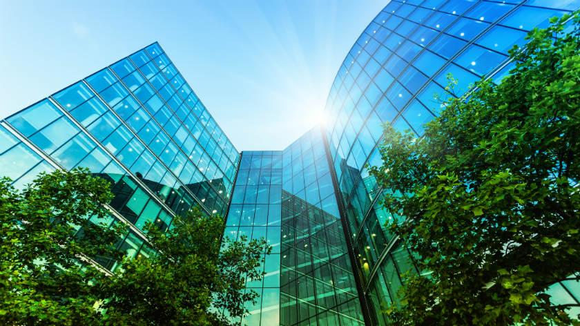 risparmio energetico in edilizia