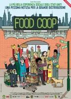 Ambiente e film: foodcoop (foto: www.disimparare.it)