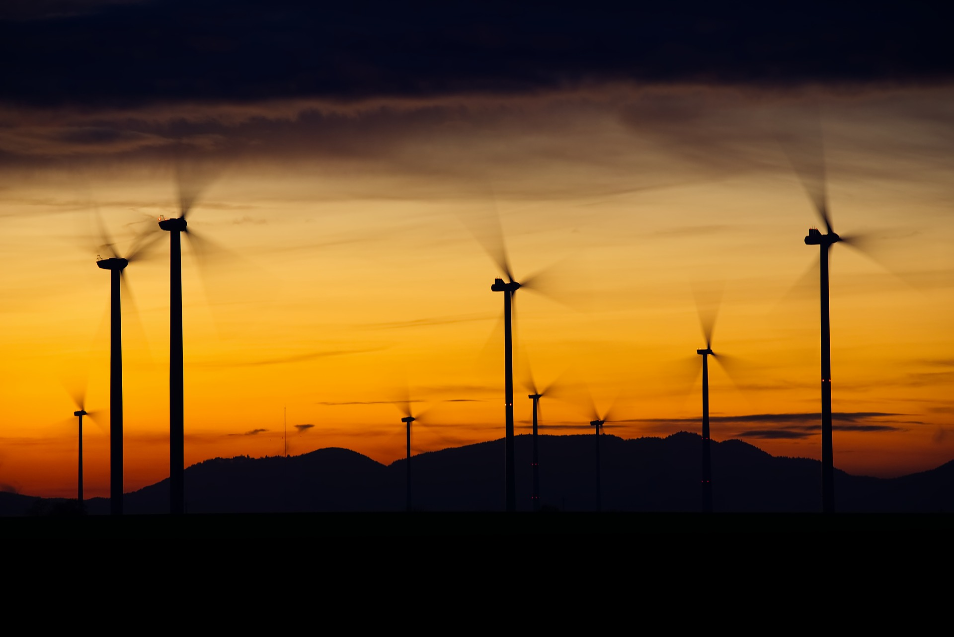 Il Futuro Delle Energie Rinnovabili: Sfide Ed Opportunità