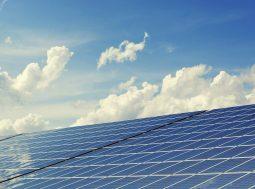 requisiti per l'installazione dei pannelli fotovoltaici