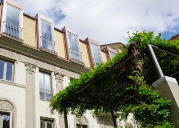 abitazioni temporanee sostenibili