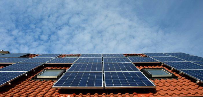 microgrid più sostenibili