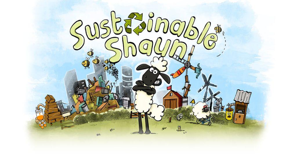 educare alla sostenibilità