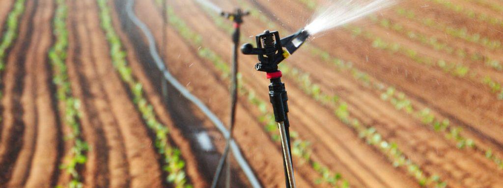 accesso sostenibile alle risorse idriche