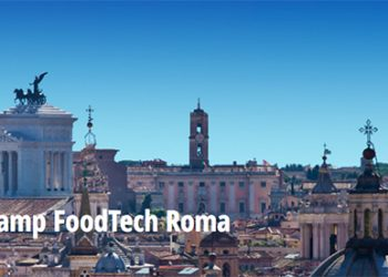 Startup Bootcamp Foodtech
