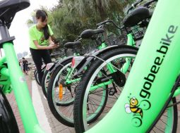 gobee.bike