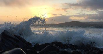 Ocean literacy