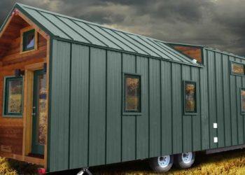 micro case sostenibili