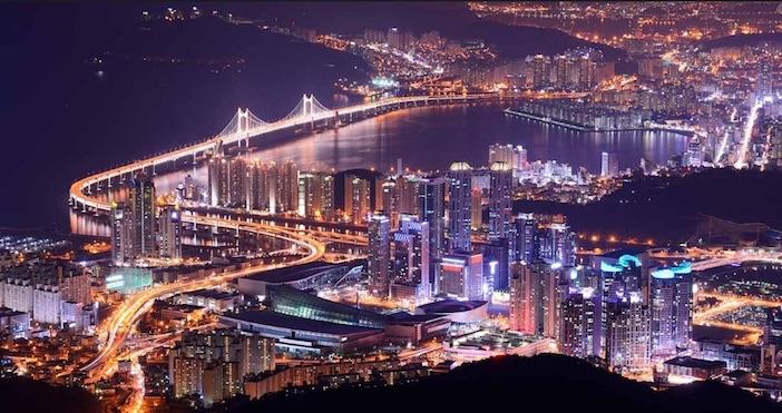 città energeticamente intelligenti