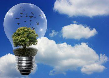 finanziare dei progetti green