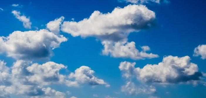 Differenza tra clima e meteo